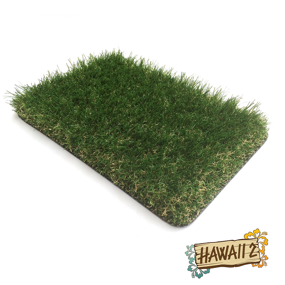 C sped artificial hawaii 2 m2 speedgrass - Precio m2 cesped artificial ...