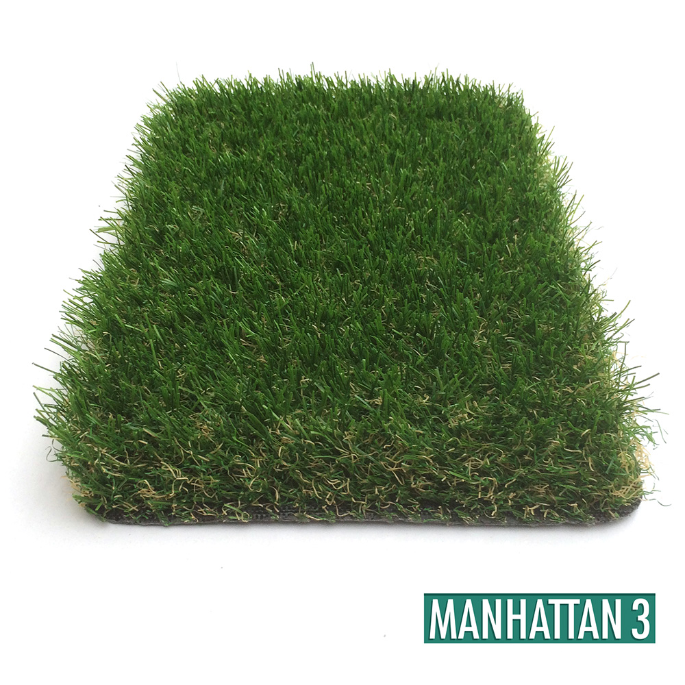 C sped artificial manhattan 3 m2 speedgrass - Precio m2 cesped artificial ...