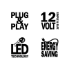 Sistema PLug&Play
