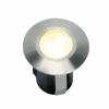 LED Empotrable Alpha