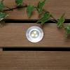 LED Empotrable Alpha Detalle