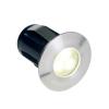 LED Empotrable Alpha Detalle 2