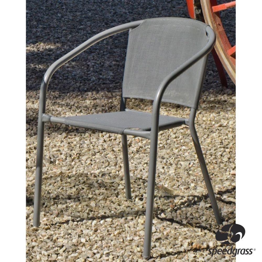 Mesa y 2 sillas para balc n outlet speedgrass - Sillas para balcon ...